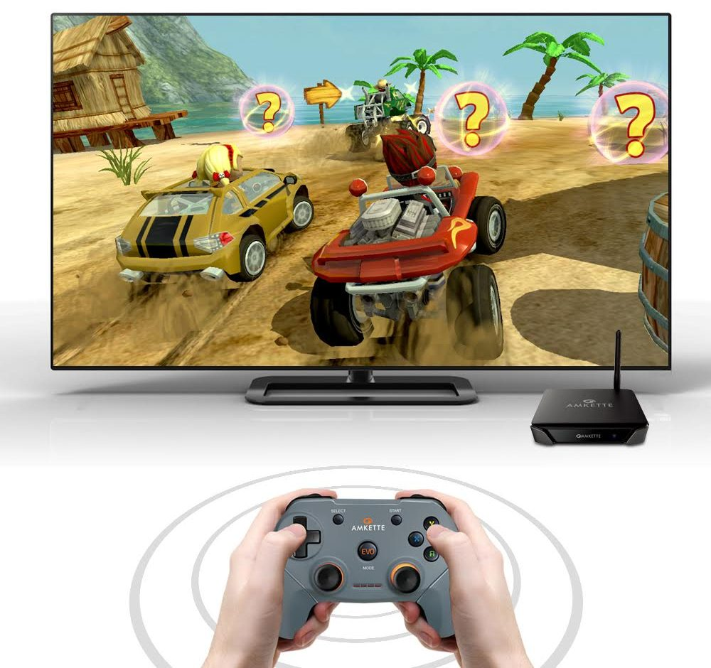 List Of Android Games Compatible With EVO GAMEPAD PROPRO And EVO - Minecraft pc mit pad spielen