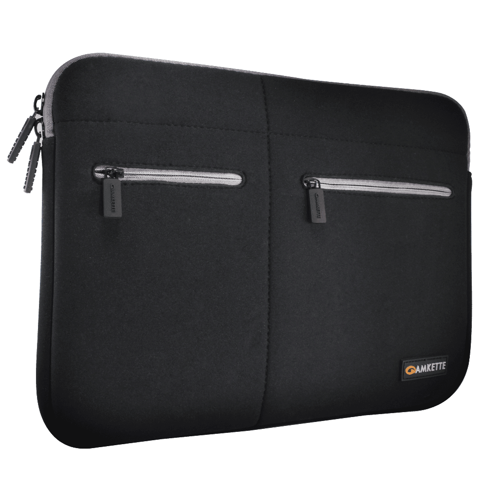 NeoCase MP 15 Laptop Sleeve (Black)