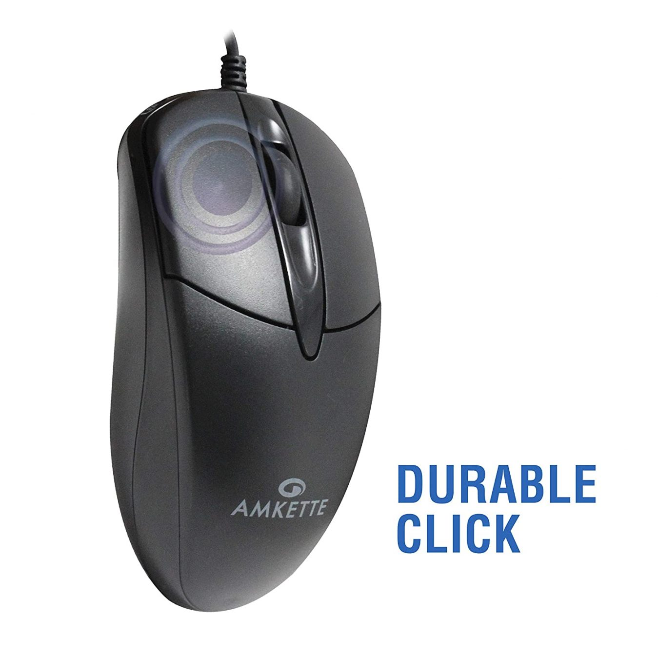 Durable Click kettebest quality by am
