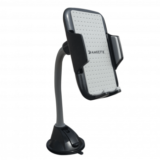M45 Flexi Car Phone Holder by amkette