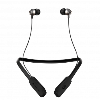 wireless earphone by ankette